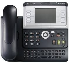 Doncaster Victoria businesses have access to the latest NBN ready phones from Candour Communications