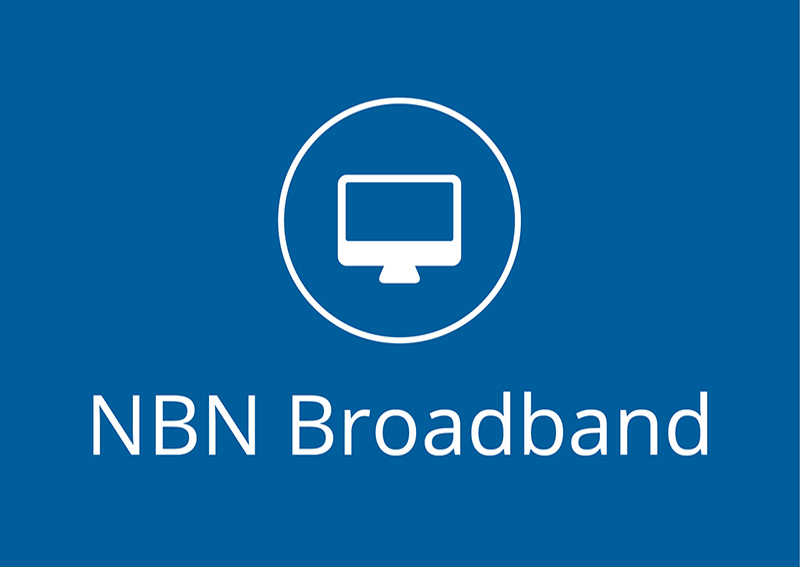 You do not need a new telephone system for the NBN