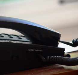 Know what the PSTN is