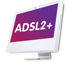 ADSL+ Broadband for Business