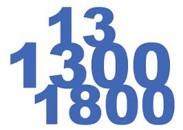 Inbound 1300 1800